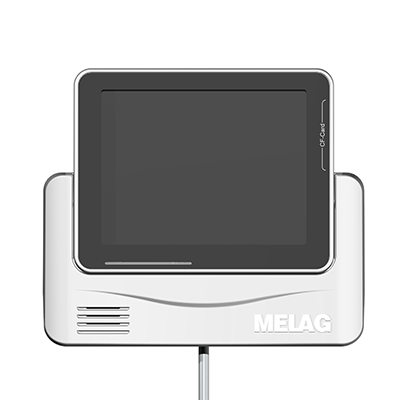 g Monitor Flexplay, Design, Constin GmbH