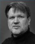Hans-Peter Constien ist Geschäftsführer bei Constin GmbH.
