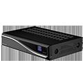 DM800+ HD PVR, Dream Property