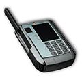 VISOTEC Mobile 100, Bundesdruckerei