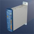 Frontkappe für MSD 1, Mesa GmbH