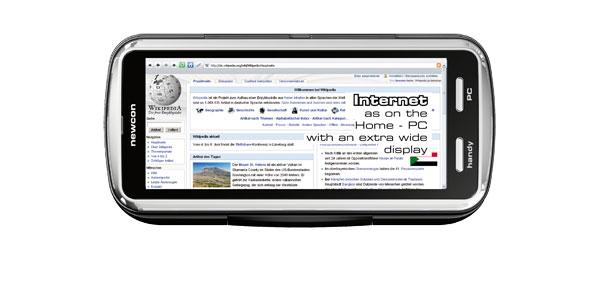 innovationen_patente_constinprojekte_constin_newcon02_interface_img04
