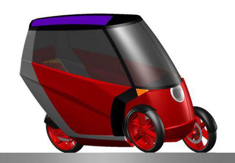 innovationen_patente_constinprojekte_constin_solartrike_img01-1