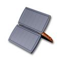 SolarLader, Panasonic