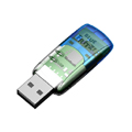 BlueFRITZ! USB, AVM