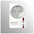 FRITZ!DECT Repeater 100, AVM