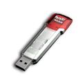 FRITZ!WLAN Stick AC 860, AVM