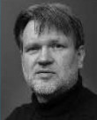 Innovationsberatung: Hans-Peter Constien ist Geschäftsführer bei Constin GmbH.