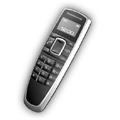 BT-Telefon für Porsche, Digades