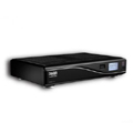 DM8000 HD PVR, Dream Property