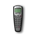 BT-Telefon, FALCOM
