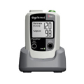 PhysioMem PM 1000, Getemed