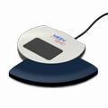 Hesy-Pad, BS Biometric