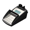 PIN-Pad MCU 7000, Verifone