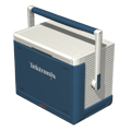 ISDN-Tester, Tektronix