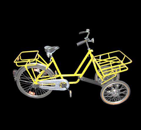 innovationen_patente_constinprojekte_constin_biketrike_img01-1