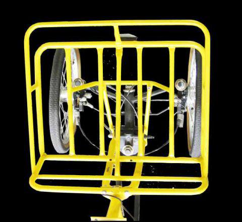 innovationen_patente_constinprojekte_constin_biketrike_img02