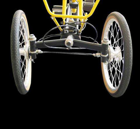 innovationen_patente_constinprojekte_constin_biketrike_img03