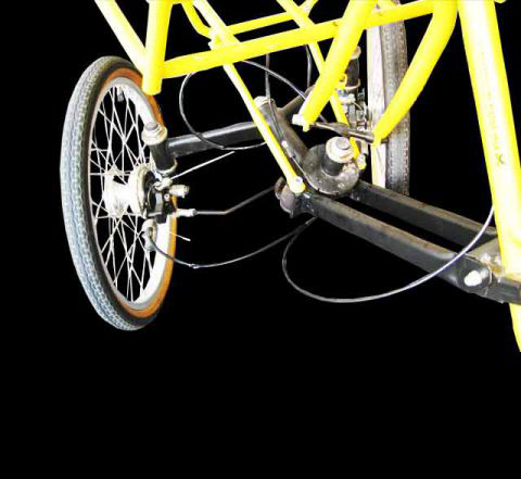 innovationen_patente_constinprojekte_constin_biketrike_img04