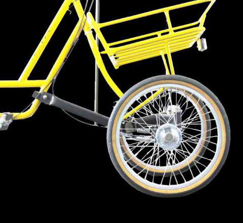 innovationen_patente_constinprojekte_constin_biketrike_img05