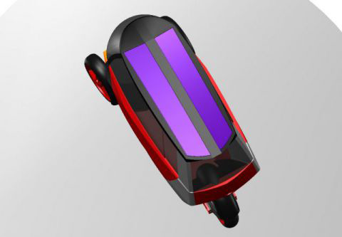 innovationen_patente_constinprojekte_constin_solartrike_img05