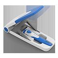 Injektor, Prejex Holding